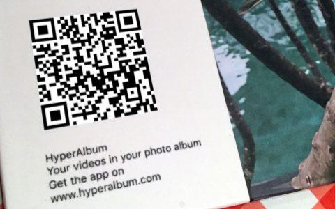 album-qr-new